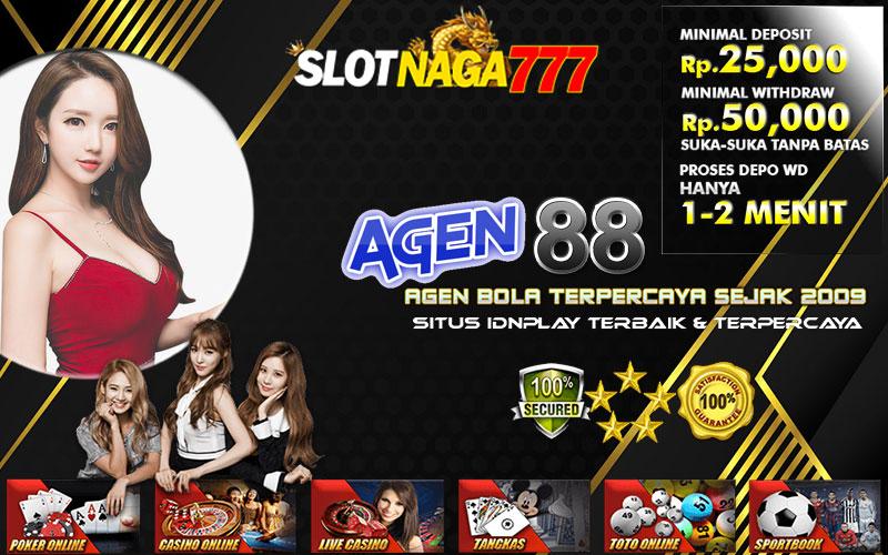 Agen88